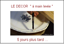 DECORATION POUR WEB .wmv